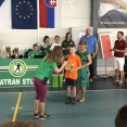 Playminihandball 2018